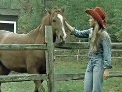 New Hobby For Cowgirl Free Teen Porn Video Ca Xhamster