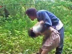 Japanese Teen Girl Submitted To Hardcore Sexual Teasing